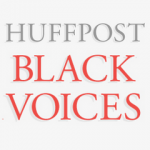 HuffPost Black Voices NiaJackson.com
