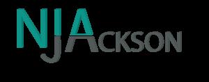 Nia Jackson Website