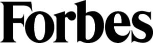 Forbes NiaJackson.com
