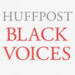 HuffPost Black Voices NiaJackson.com