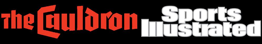 The Cauldron SI NIaJackson.com